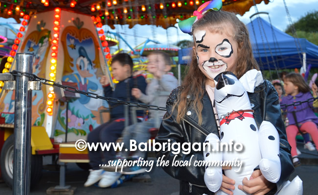 balbriggan_summerfest_kicks_off_02jun17_23