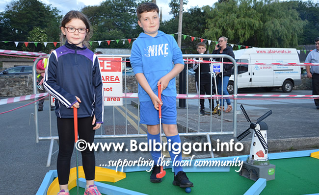 balbriggan_summerfest_kicks_off_02jun17_26