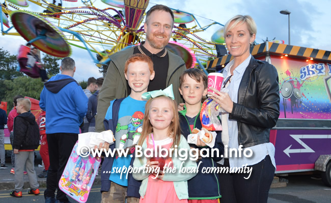 balbriggan_summerfest_kicks_off_02jun17_29