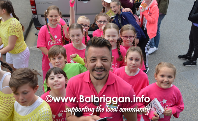 balbriggan_summerfest_kicks_off_02jun17_3