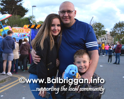 balbriggan_summerfest_kicks_off_02jun17_30