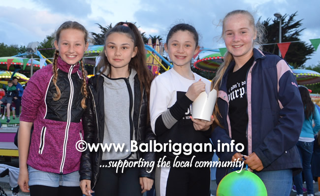balbriggan_summerfest_kicks_off_02jun17_32