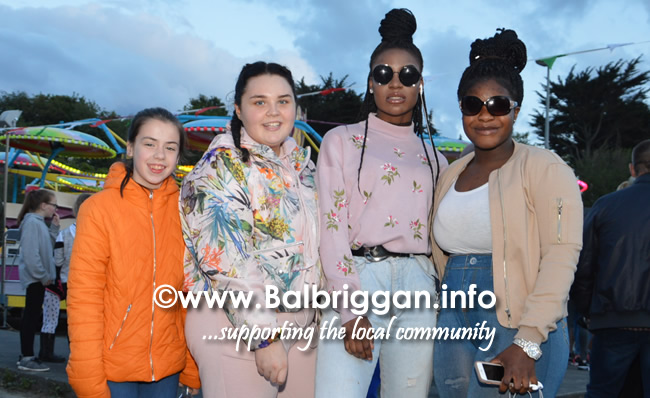 balbriggan_summerfest_kicks_off_02jun17_34