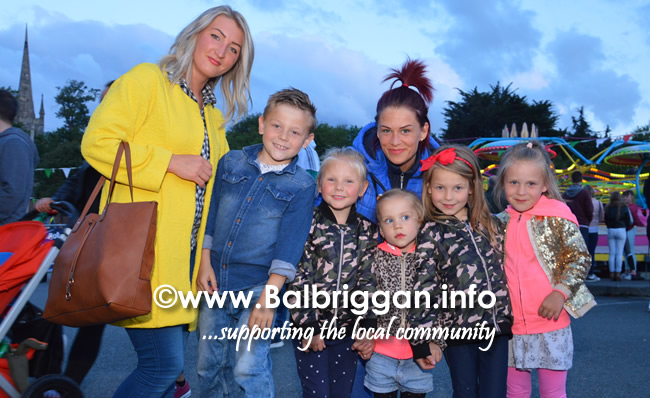 balbriggan_summerfest_kicks_off_02jun17_36