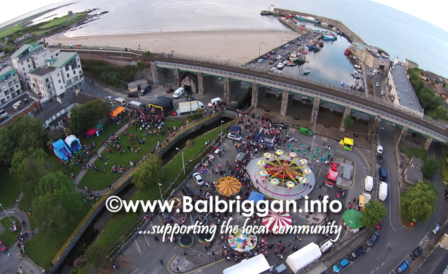 balbriggan_summerfest_kicks_off_02jun17_41