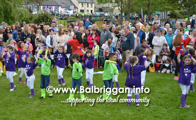 balbriggan_summerfest_kicks_off_02jun17_5