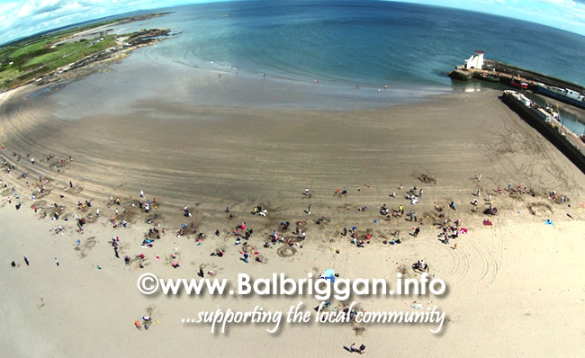 balbriggan_summerfest_sandcastle_competition_03jun17
