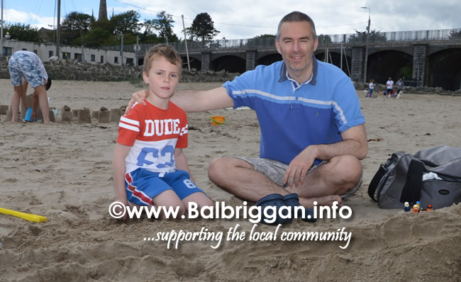 balbriggan_summerfest_sandcastle_competition_03jun17_10