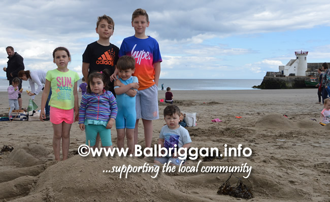 balbriggan_summerfest_sandcastle_competition_03jun17_11