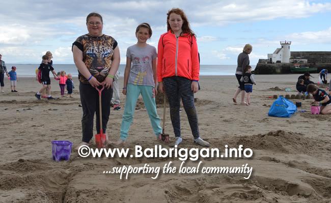 balbriggan_summerfest_sandcastle_competition_03jun17_12