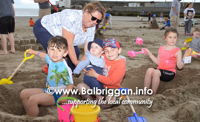 balbriggan_summerfest_sandcastle_competition_03jun17_13
