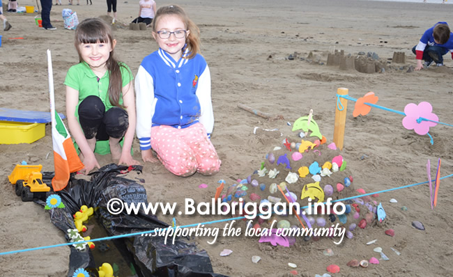 balbriggan_summerfest_sandcastle_competition_03jun17_14