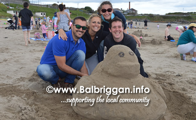 balbriggan_summerfest_sandcastle_competition_03jun17_15