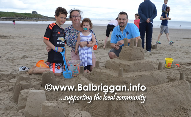 balbriggan_summerfest_sandcastle_competition_03jun17_16