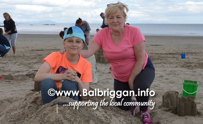 balbriggan_summerfest_sandcastle_competition_03jun17_17