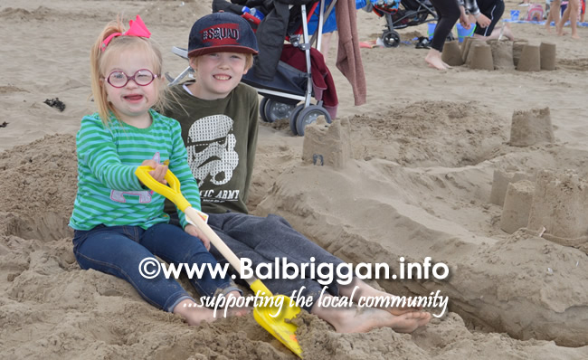 balbriggan_summerfest_sandcastle_competition_03jun17_18