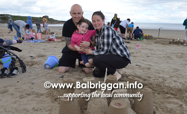 balbriggan_summerfest_sandcastle_competition_03jun17_19