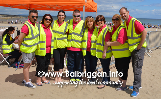 balbriggan_summerfest_sandcastle_competition_03jun17_2