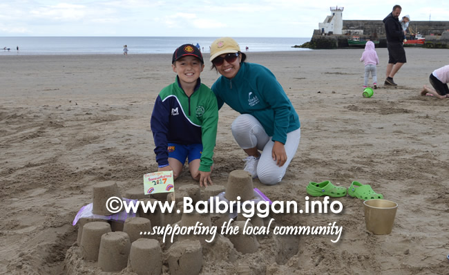 balbriggan_summerfest_sandcastle_competition_03jun17_20