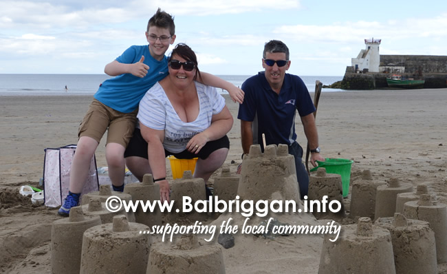 balbriggan_summerfest_sandcastle_competition_03jun17_21