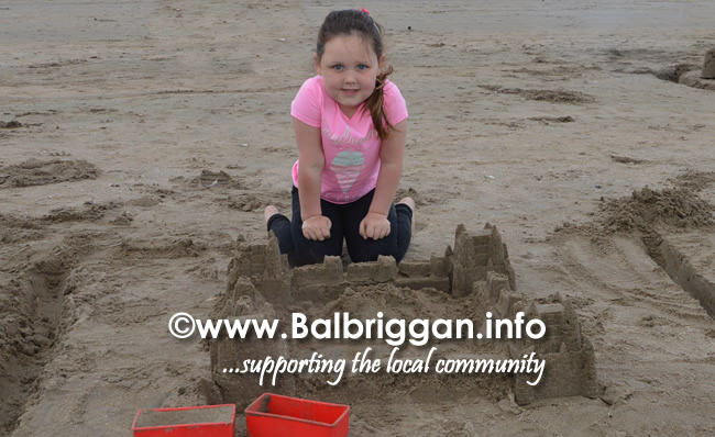 balbriggan_summerfest_sandcastle_competition_03jun17_22