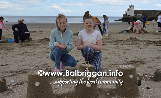 balbriggan_summerfest_sandcastle_competition_03jun17_23