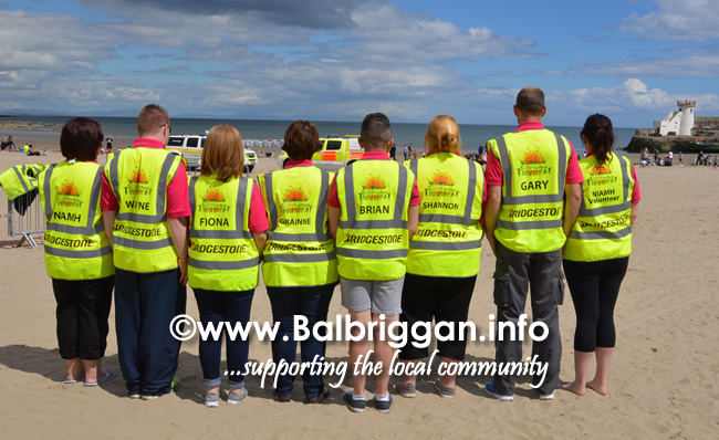 balbriggan_summerfest_sandcastle_competition_03jun17_24