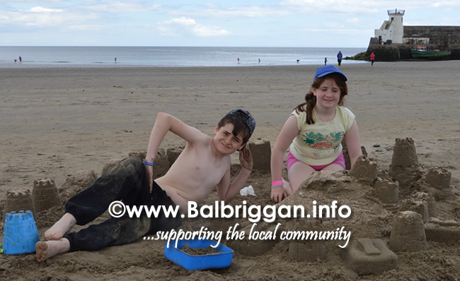 balbriggan_summerfest_sandcastle_competition_03jun17_25