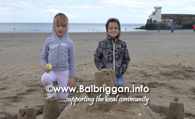 balbriggan_summerfest_sandcastle_competition_03jun17_26