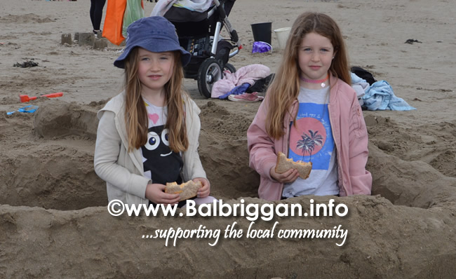 balbriggan_summerfest_sandcastle_competition_03jun17_27