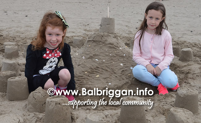 balbriggan_summerfest_sandcastle_competition_03jun17_28