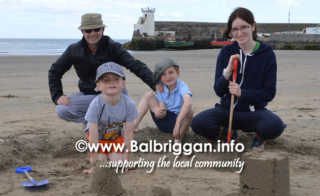 balbriggan_summerfest_sandcastle_competition_03jun17_29