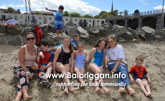 balbriggan_summerfest_sandcastle_competition_03jun17_3
