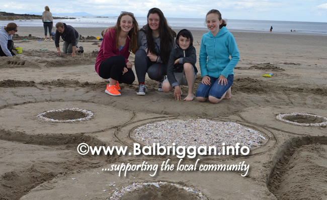 balbriggan_summerfest_sandcastle_competition_03jun17_30