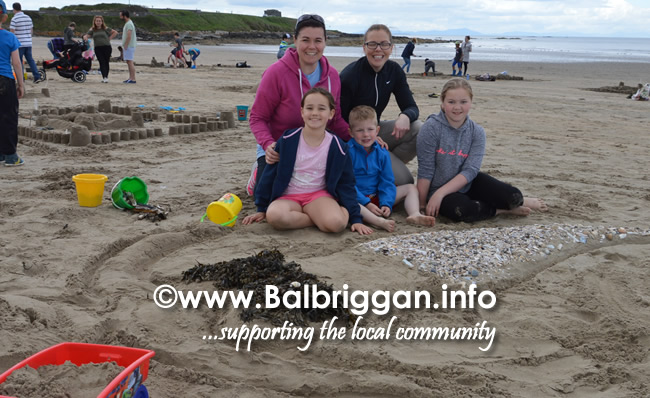 balbriggan_summerfest_sandcastle_competition_03jun17_31