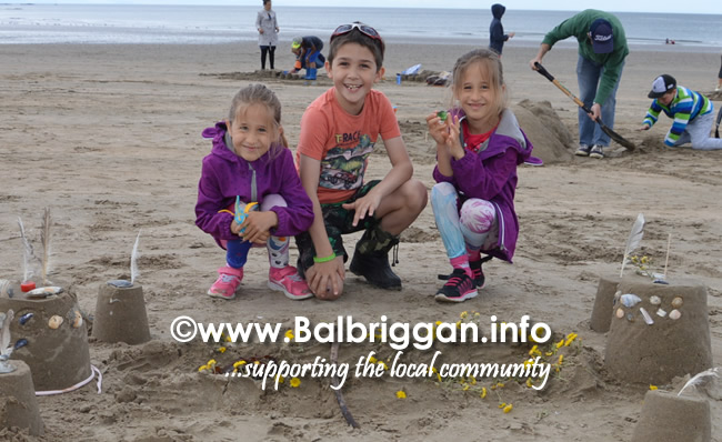 balbriggan_summerfest_sandcastle_competition_03jun17_32