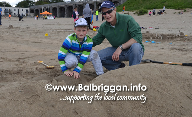 balbriggan_summerfest_sandcastle_competition_03jun17_33