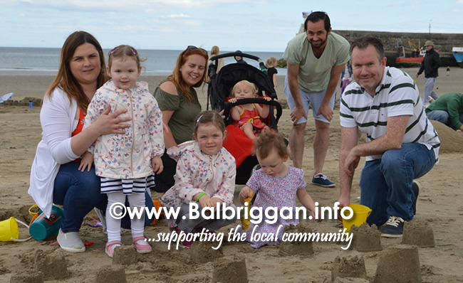 balbriggan_summerfest_sandcastle_competition_03jun17_34
