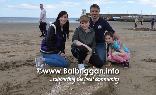 balbriggan_summerfest_sandcastle_competition_03jun17_35