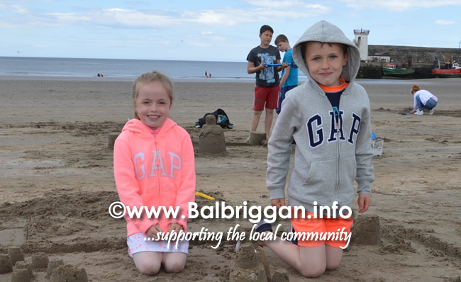 balbriggan_summerfest_sandcastle_competition_03jun17_36