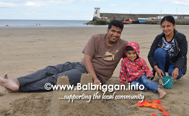 balbriggan_summerfest_sandcastle_competition_03jun17_37
