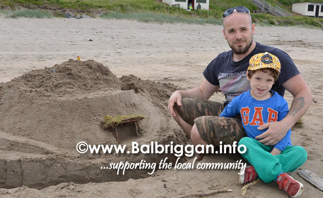 balbriggan_summerfest_sandcastle_competition_03jun17_38
