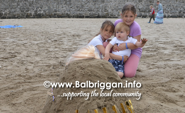 balbriggan_summerfest_sandcastle_competition_03jun17_4
