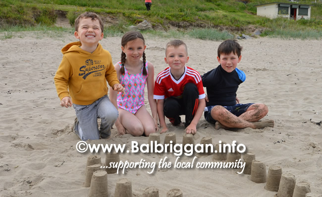 balbriggan_summerfest_sandcastle_competition_03jun17_40