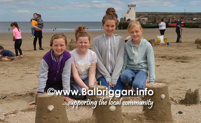 balbriggan_summerfest_sandcastle_competition_03jun17_41