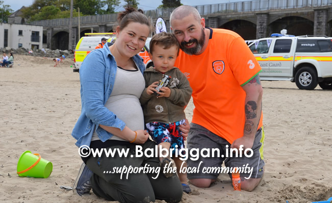 balbriggan_summerfest_sandcastle_competition_03jun17_42