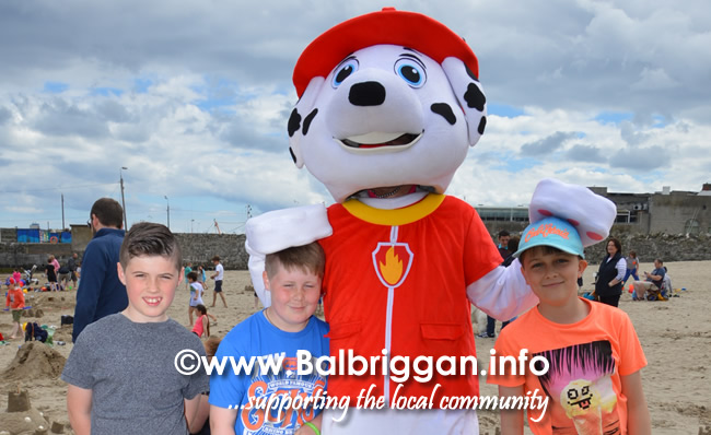balbriggan_summerfest_sandcastle_competition_03jun17_44