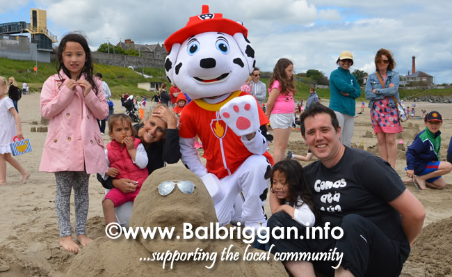 balbriggan_summerfest_sandcastle_competition_03jun17_45