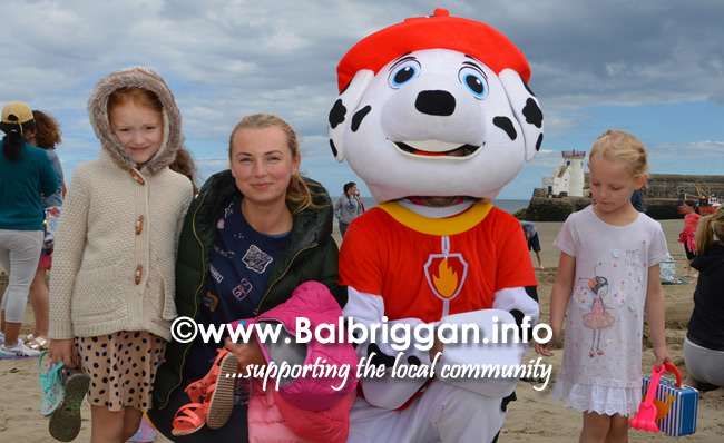 balbriggan_summerfest_sandcastle_competition_03jun17_46