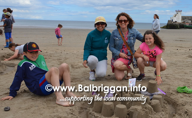 balbriggan_summerfest_sandcastle_competition_03jun17_47